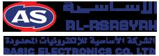 Basic Electronics Company